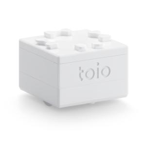 toio_cube_Corecube.png