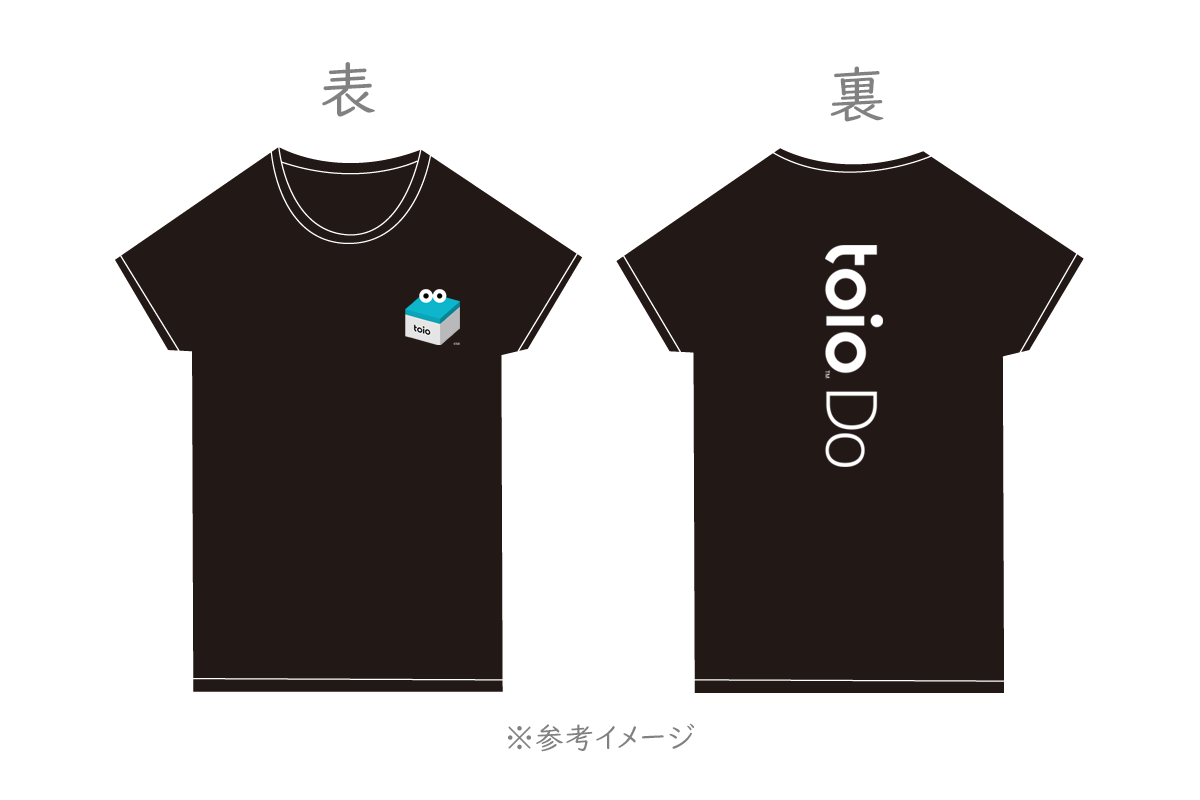 toioDo_コンテスト_賞品Tシャツ.png