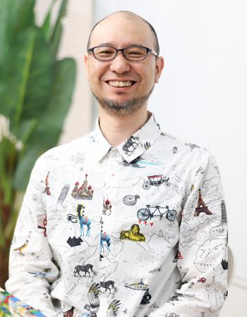 prof_nakamura.png