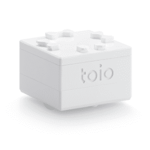cube_Corecube